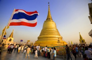 thailand-bangkok-01
