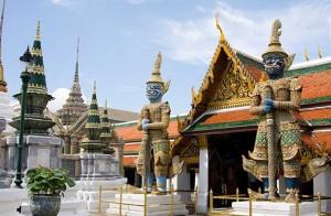 thailand-bangok-tour