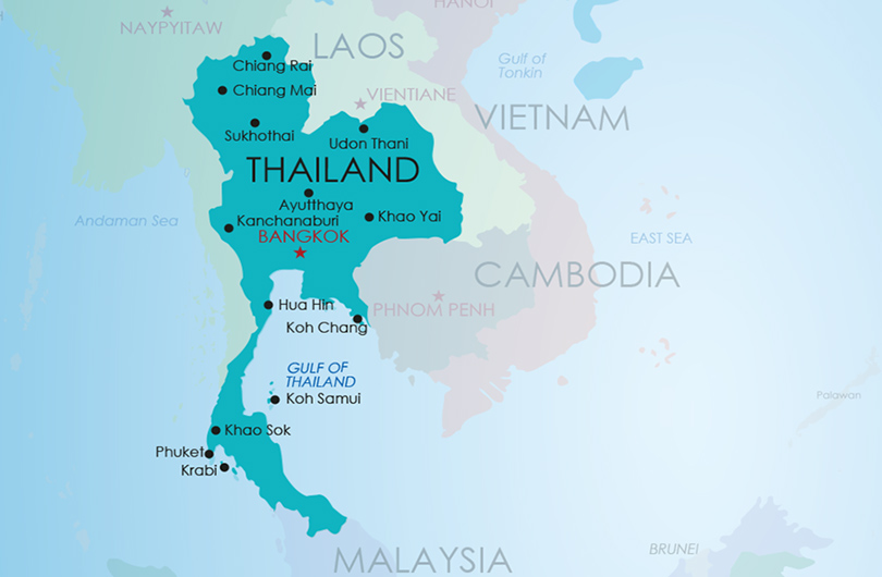thailand-destination-map