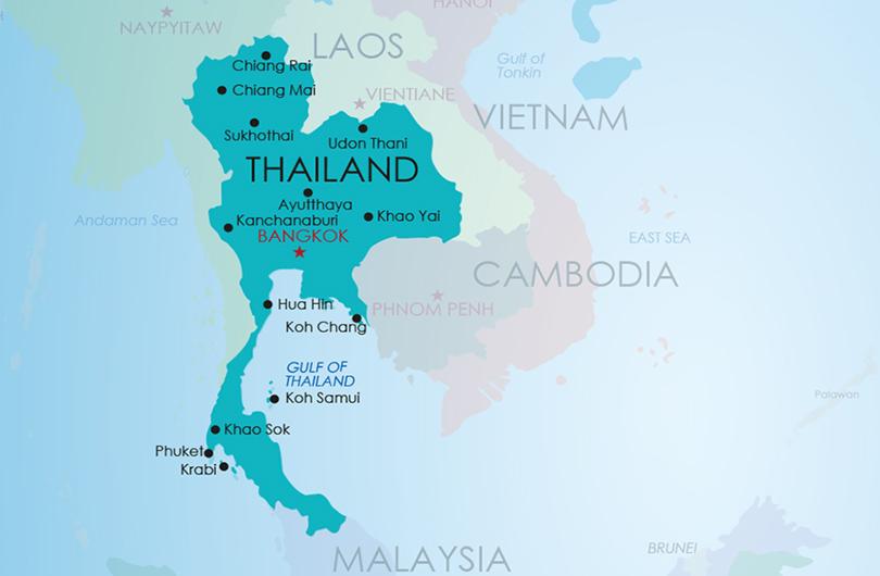 thailand-destination-map