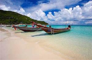 thailand-koh-phangan