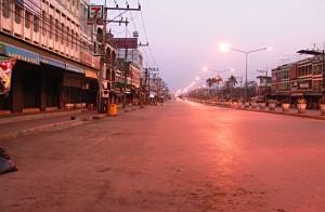 thailand-maesai-1