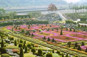 thailand-nong-noogh-garden