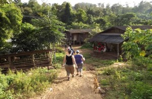 thailand-palong-village