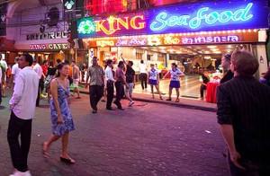 thailand-pattaya-nightlife