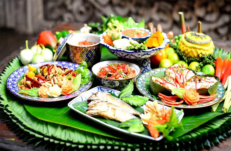 thailand-street-food