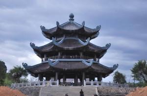 vietnam-bai-dinh-pagoda-02