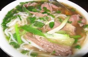 vietnam-bat-dan-noodle