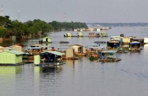 vietnam-ben-tre-mekong-1