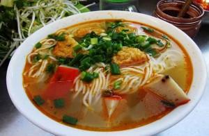 Hue Flavor Street Food Tour