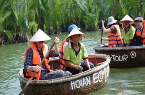 vietnam-cam-thanh-water