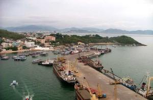 vietnam-cau-da-port-nha-trang