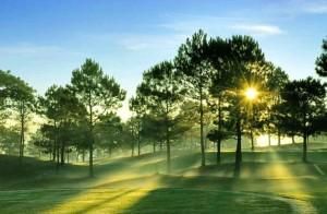vietnam-da-lat-sun-set