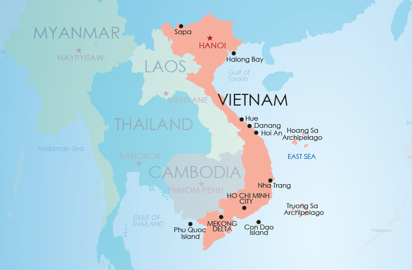 vietnam-destination-map