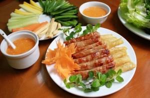 vietnam-food-tour