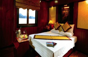 vietnam-halong-imperial-cruise-01