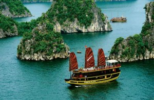 vietnam-halong-imperial-cruise