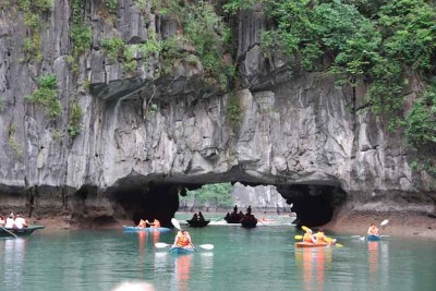 Best of Cambodia and Vietnam