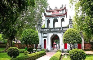 vietnam-hanoi-temple-of-liturature