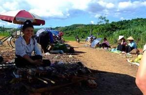 vietnam-hilltribe-market-dien-bien-phu