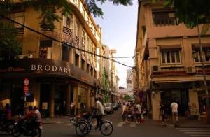 vietnam-ho-chi-minh-city-2