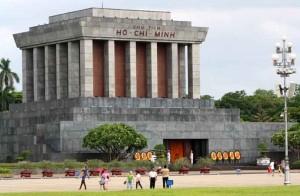 vietnam-ho-chi-minh-mausoleum