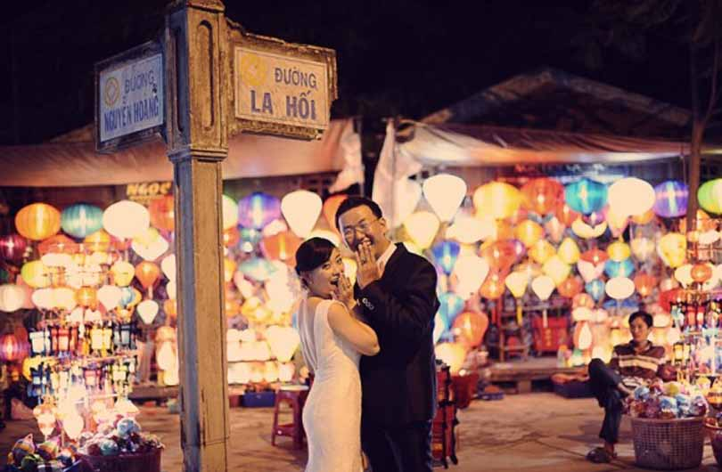 Hoi An Private Full Day Tour