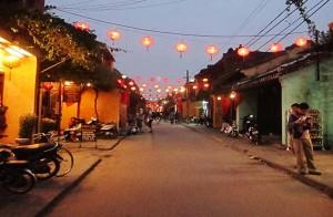 vietnam-hoi-an-night