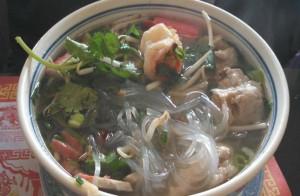 vietnam-hu-tieu-noodles