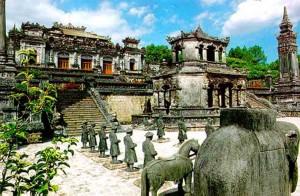 vietnam-khai-dinh-tomb