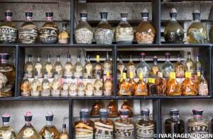 vietnam-le-mat-snake-village-13