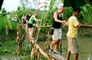 vietnam-mekong-delta-monkey-bridge