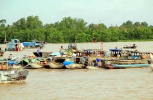 vietnam-mekong-delta-tra-on-river