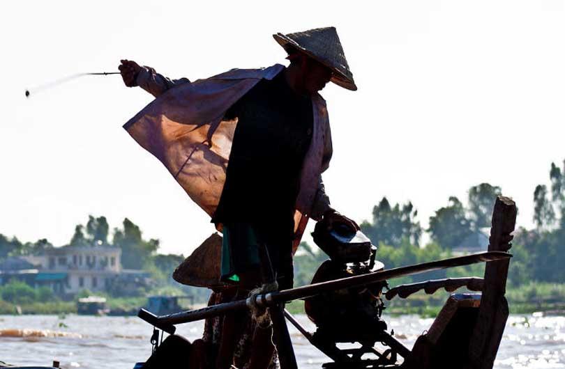 Best of South Vietnam