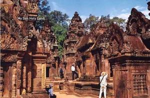 vietnam-my-son-holy-land