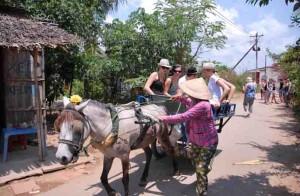 vietnam-my-tho-mekong-delta