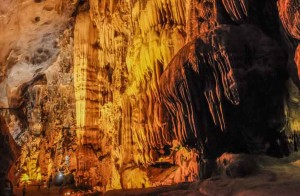 vietnam-phong-nha-cave