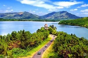 vietnam-pleiku