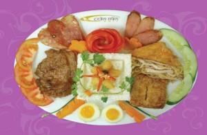 vietnam-sai-gon-street-food