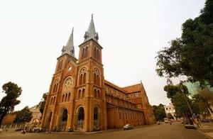 vietnam-saigon-cathedral