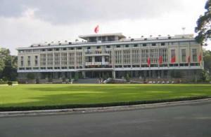 vietnam-saigon-reunification-palace