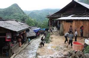 vietnam-sapa-cat-cat-village