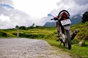 vietnam-sapa-motorbike
