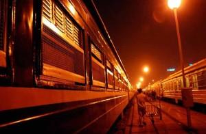 vietnam-sapa-train-02