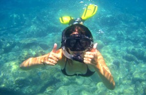 vietnam-snorkelling-in-nha-trang