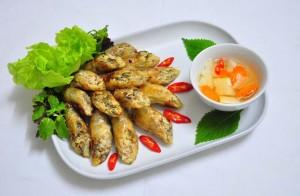 vietnam-spring-roll