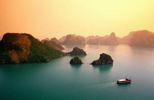 vietnam-titop-island-halong-bay
