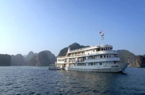vietnam-tour-luxury