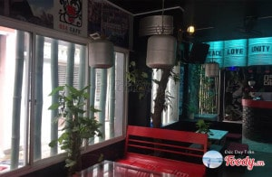054-cafe-hue